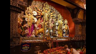 Durga Puja pandals in West Bengal be declared no-entry zones: Calcutta High Court