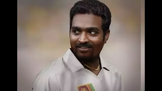 Vijay Sethupathi pulls out of spinner's biopic '800', after Muttiah Muralitharan's request