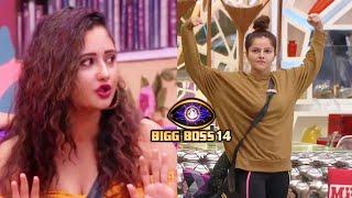 Bigg Boss 14: Rubina Dilaik Hai Is Season Ki Rashmi Desai, Aisa Kaun Bola? | BB 14 Update