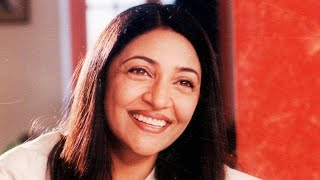 SHOCKING! Veteran Actor Deepti Naval Suffers Heart Attack, Admitted To Hospital