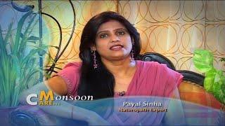 How to make hair conditioner at home tips by  Payal Sinha घर पे बालों का कंडीशनर कैसे बनाएं