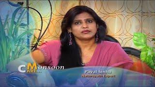 How to get rid of tiredness in eyes tips by naturopath Payal Sinha आँखों से थकान मिटाने के नुस्खे