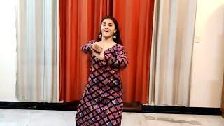 Ragini Prajwal Beautiful Dance Video | Ragini Prajwal