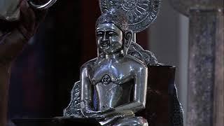 Jin Abhishek Gulgaon Tirth, Rajasthan | जिन अभिषेक, राजस्थान | Date:- 21/10/20