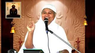 Mangal Pravachan | Swasti Bhushan Mata Ji | 03/10/20 | मंगल प्रवचन | स्वस्ति भूषण माताजी