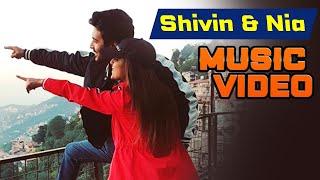Shivin Narang And Nia Sharma Music Video Coming Soon!