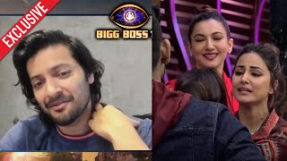 Bigg Boss 14: Ali Fazal Reaction On The Shows TRP And Fukrey 3 | Exclusive Interview