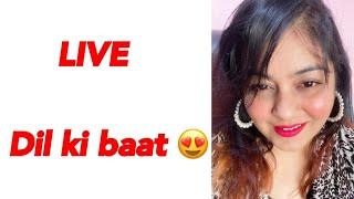 Live Dil Ki Baat