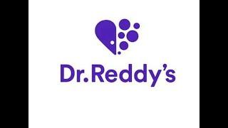Data breach prompts Dr Reddy's to shut key plants