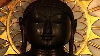 Jin Abhishek,Swasti Dham,Jahazpur,Rajasthan | जिन अभिषेक, स्वस्ति धाम | Date:-22/10/20