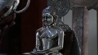 Jin Abhishek Gulgaon Tirth, Rajasthan | जिन अभिषेक, राजस्थान | Date:- 22/10/20