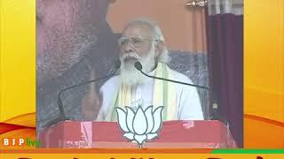 लोगों ने ठान लिया है कि जिनका इतिहास बिहार को बीमारू बनाने का है, उन्हें आसपास भी नहीं फटकने देंगे।