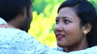 পুনচাং মিচিং কথাছবি || Mising full movie ||