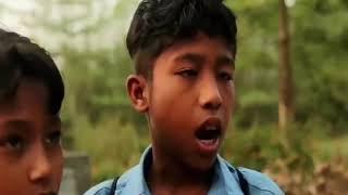 মিচিং কথাছবি- ঙাছদ আৰাঃল' ঙাছদে || Mising full film