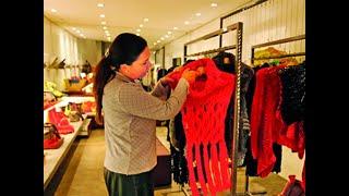 Flipkart to buy 7.8% stake in Aditya Birla Fashion and Retail for Rs 1,500 crore
