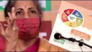 बिहार में चुनाव हैं, इसलिये भाजपा ने अपने जुमला पत्र में मुफ्त वैक्सीन देने का ख्वाब दिखाया है
