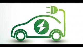 दिल्ली: इलेक्ट्रिक वाहन खरीद पर 3 दिन में मिलेगी सब्सिडी, केजरीवाल सरकार ने लॉन्च किया ईवी पोर्टल