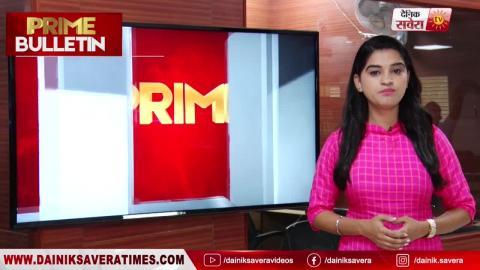 ਧਾਰਾ 370 ਤੇ ਖੇਤੀ ਕਾਨੂੰਨ ਨਹੀਂ ਹੋਣਗੇ ਵਾਪਸ: PM ਮੋਦੀ