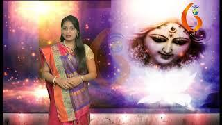 Gujarat News Porbandar 24 10 2020