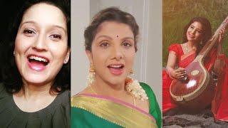 Laila birthday Celebration | Ramba Dasara Celebration | Sakshi Agarwal Vijayadashami Celebration