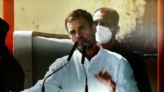 PM झूठ बोलकर सेना का अपमान करते हैं। चुनावों में सेना की शहादत पर वोट बटोर कर अपनी झोली भरते हैं