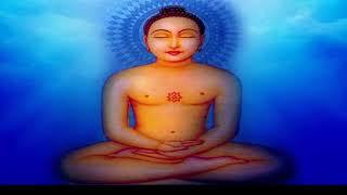 आचार्य पूज्य श्री शिवमुनि जी म.सा | मंगलवाणी | 07/10/20 | Acharya Shiv Muni Ji Mahara