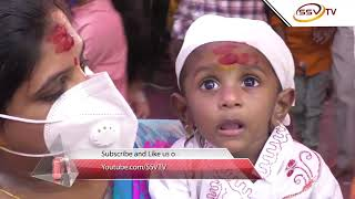 aiyrwadi amba bhavani temple 26 10 2020
