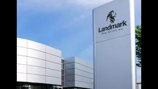 We have seen the highest festive demand in history across segments:  Sanjay Thakker, Landmark