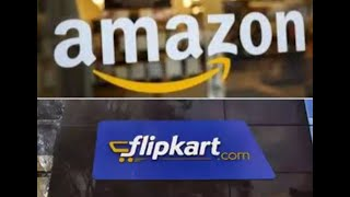 Flipkart Group takes massive lead over Amazon in first week of the online festive sale