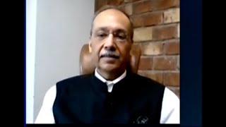 Technopak' Arvind Singhal on demand trend in festive season