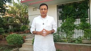 Randeep Singh Surjewala on Faridabad murder