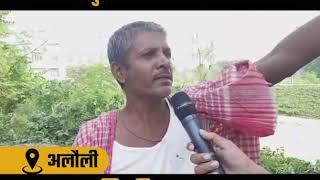 जदयू-भाजपा ठगबंधन के दलित विरोधी चेहरे की पोल खोल रहा है