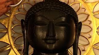 Jin Abhishek,Swasti Dham,Jahazpur,Rajasthan | जिन अभिषेक, स्वस्ति धाम | Date:-25/10/20