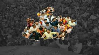 मध्य प्रदेश उपचुनाव :  नेपानगर विधानसभा सीट सुनिये युवा वोटर क्या चाहते है