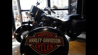 Harley-Davidson joins hands with Hero MotoCorp for Indian market, inks distribution pact
