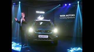 Tata Motors net loss at Rs 307 cr in Q2 but beats estimates; CFO says 'blown away' with Oct demand