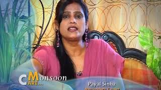 Face cleanser made by ingredient available at home Payal Sinha कच्चे दूध से फेस क्लेंसर कैसे बनायें