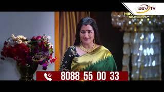 SSVTV NEWS 11.30AM 28-10-2020