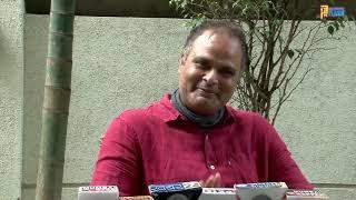 Film Shatranj  Director Dushyant Pratap Singh exclusive interview
