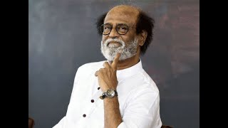Rajinikanth to take final decision on launching a political party most likely in  December