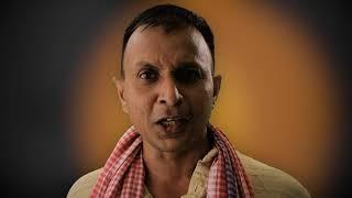 वोट राम जी के अस्तित्व पर सवाल उठाने वालों को नहीं, बल्कि रामजन्मभूमि का रास्ता खोलने वाले को