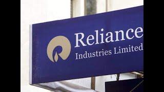 Reliance Industries Q2 net drops 15%; profit slides as pandemic slams oil business