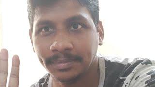 Telugu Tech Tuts Live