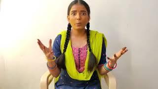 Gudiya Humari Sabhi Pe Bhari : Gudiya Aka Sarika Bahroliya Karva Chauth Special - & TV