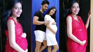 Vivah Movie Actress Amrita Rao Husband Rj Anmol Blessed With Baby Boy