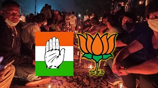 BJP, Congress trying to hijack coal agitation: AAP