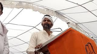 Kunal Choudhary ने Shivraj Singh Chouhan, Jyotiraditya scindia को धो डाला