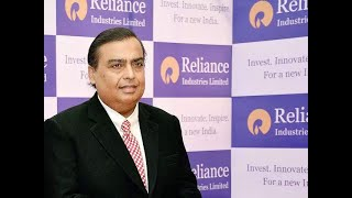 Another big cheque for Reliance Retail, Saudi PIF to invest $1.3 billion for 2.04% stake
