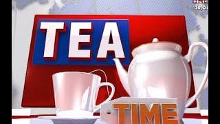કયાં LRD જવાને કર્યો આપઘાત? જો બિડેનનું મોટું નિવેદન- Watch 7 AM News