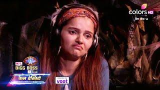 Bigg Boss 14: Jasmin Nibhayegi Rubina Ke Sath Dosti, Aly Goni Ko Karegi Nominate? | Sacrifice Task